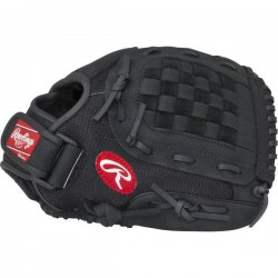 Mark Of A Pro Light 11.5 in Infield Glove