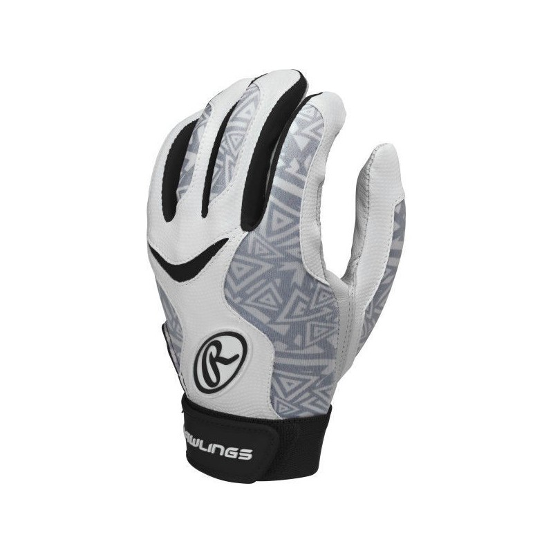 Storm Softball Batting Glove