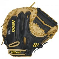 """A500 Catcher's Mitt 32"""" - Wilson"""
