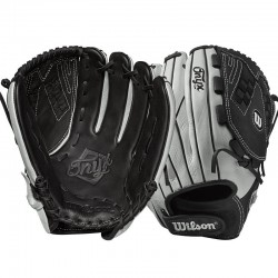 WILSON ONYX FASTPITCH SOFTBALL GLOVE 12.5""