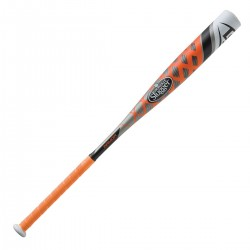 ARMOR (-12) BASEBALL BAT