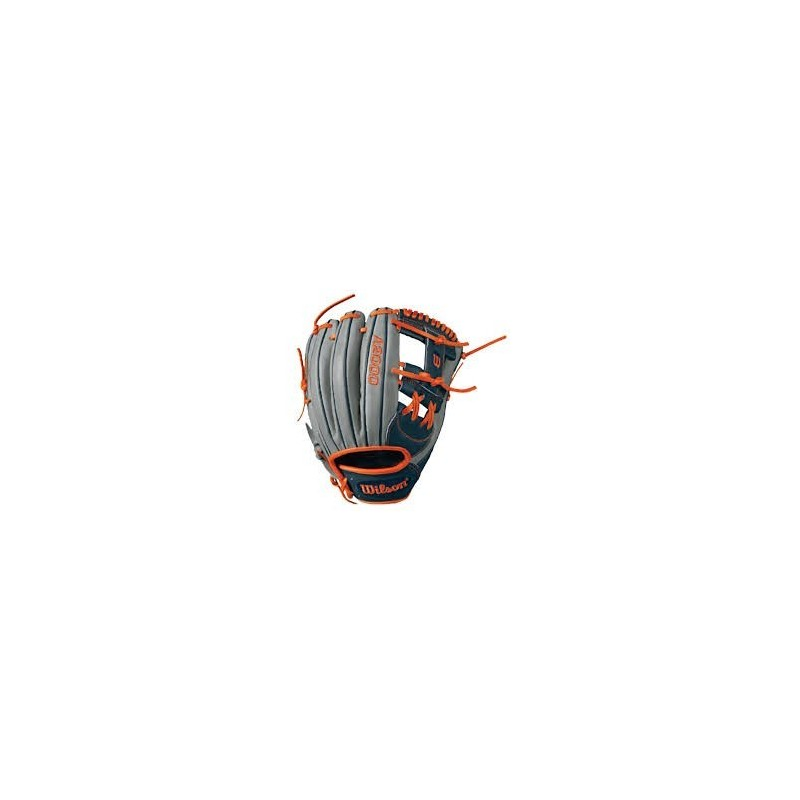 Wilson A2000 1787 Carlos Correa - Baseball Glove 11 75