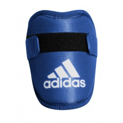 PS ELBOW GUARD ROYAL