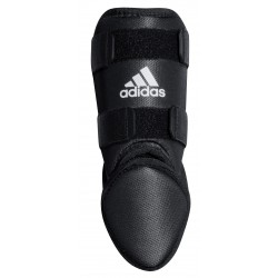 PS FOOT GUARD BLACK