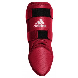 PS FOOT GUARD RED
