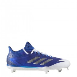 Adidas Adizero Afterburner 4-Royal