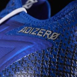 adizero Afterburner 4
