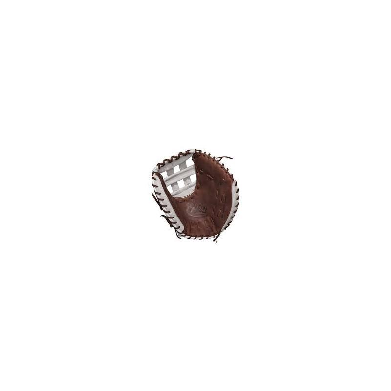 WTA09RF18FPCM-WILSON A900 AURA FASTPITCH SOFTBALL