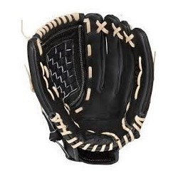 RSS130C-RAWLINGS SERIESGLOVE