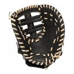 FGDY14-BKFBM-Louisville Slugger Dynasty First Base Mitt