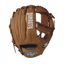 WTLDYRB17115-Louisville Slugger Dynasty Baseball Glove