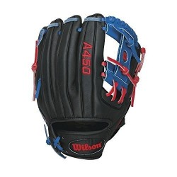 WTA04RB15HR13-WILSON Hanley Ramirez Model