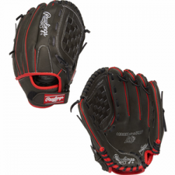 MPL115DSB-Rawlings Mark Of A Pro Light Youth Baseball Glove 11.50""