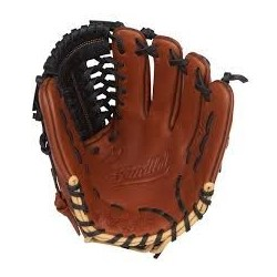 S1175MT-Rawlings Sandlot Series Baseball Glove 11.75""