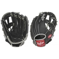 SPL150MM-RAWLINGS SELECT PRO LITE 11.5""