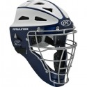 SBCHVELY-Softball Catchers Helmets
