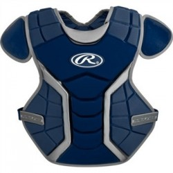 "CPRNGDJR-Rawlings Junior 13"" Renegade Chest Protector"