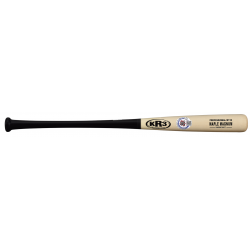 MXC271 - 1XX MLB TIMBER - MAPLE - Mazza in Acero