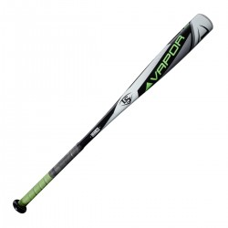 "VAPOR (-9) 2 5/8"" BASEBALL BAT"