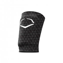 EvoShield EvoCharge Adult Batter's Leg Guard WTV1100
