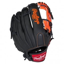 Select Pro Lite YOUTH Baseball Glove, 11.5""