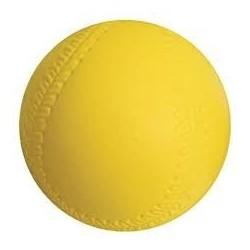 LDA-310 - Palla da Baseball soft 1 dozzina