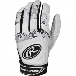 Youth 5150 Batting Glove