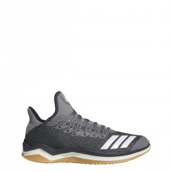 Adidas Icon 4 Trainer - CG5271