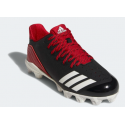 Adidas Icon 4 MD K - CG5263