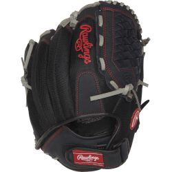R120BGS-6/0 - RENEGADE 12 IN INFIELD SOFTBALL GLOVE