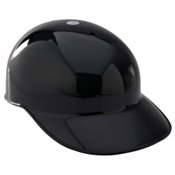 CCPBH - traditional style  casco