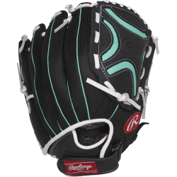 CL125BMT-6/0 - CHAMPION LITE 12.5 IN OUTFIELD GLOVE