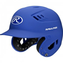 R16MS-MR - VELO SENIOR BATTING HELMET