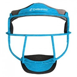 CM01OP - THE GRILL - DEFENSIVE FIELDER'S FACEMASK