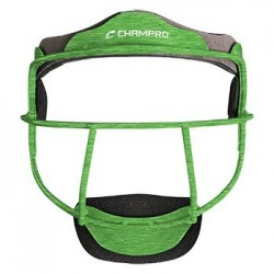 CM01HP - THE GRILL - DEFENSIVE FIELDER'S FACEMASK
