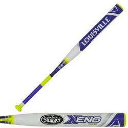 FPXN161 - XENO SOFTBALL BATS (-11)