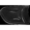 Maschera di Protezione Casco Battitore Adulto