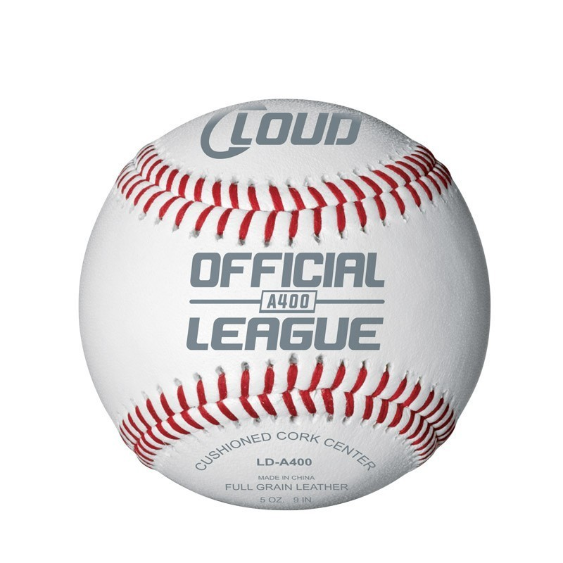 LDA-300 -   Loud Baseball price for min purchase of 12 pcs