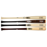 SERIES 3 GENUINE MAPLE I13 BASEBALL BAT