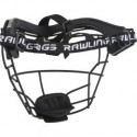 Softball Fielders Mask