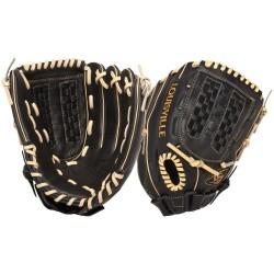 "FGDY14-BK127 - Guanto Baseball 12,75"" - Dynasty - Louisville Slugger"