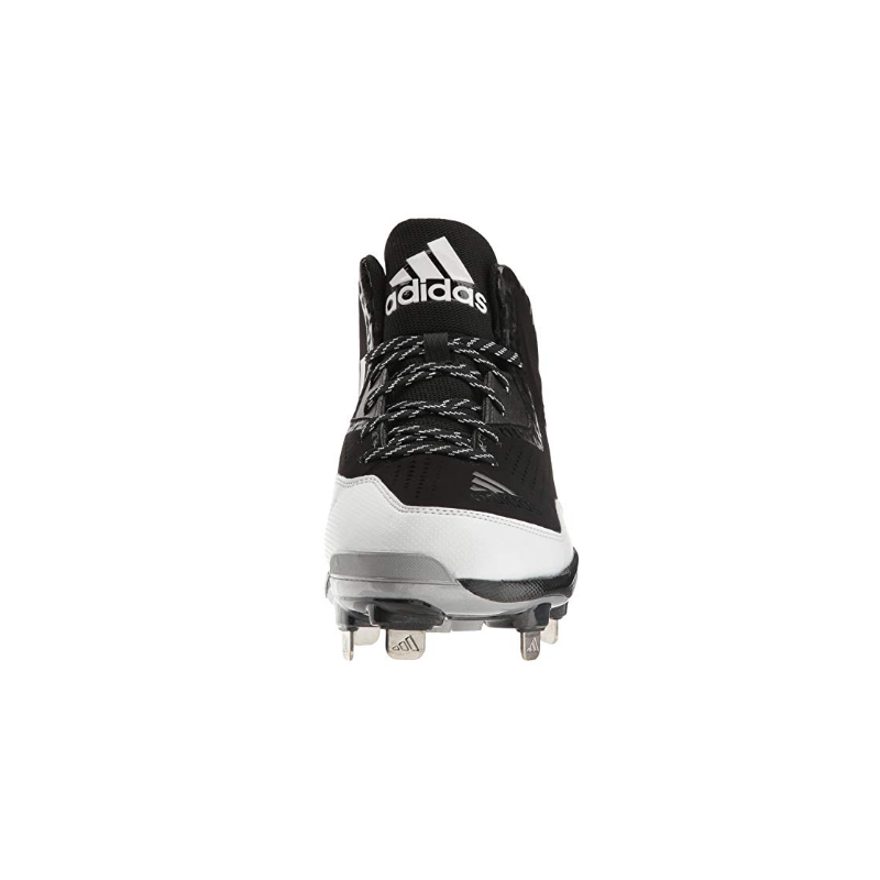 Adidas Poweralley 4 MID - Q16575