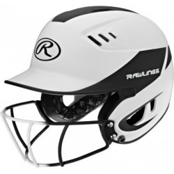 Softball Batters Helmets