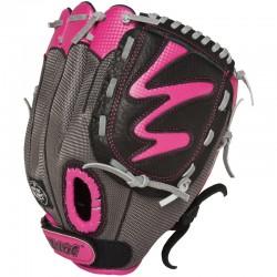 FG Diva Hot Pink 11.5 LHT