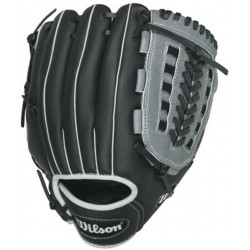 A360 WILSON YOUTH GLOVE 11