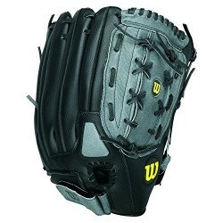 A360 WILSON YOUTH GLOVE12 LHT