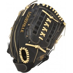 FG DYNASTY BLACK 13...