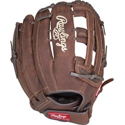 P130HFL-6/0 - Rawlings Player Preferred Slowpitch...