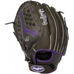 """RAWLINGS STORM ST120FPUR-0/3 12"""""""