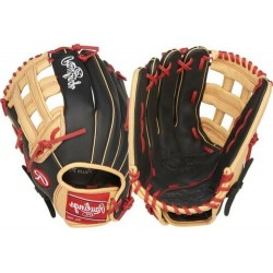 SPL120BH-0/3 -SELECT PRO LITE 12 IN BRYCE HARPER YOUTH...